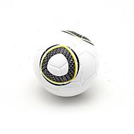 Shengshou® Glatte Geschwindigkeits-Würfel 2*2*2 Profi Level Neuheiten - Spielsachen / Puzzle Spielzeug Weiß Plastik