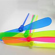 führte Kinderuntertasse Libelle fliegen Spielzeug