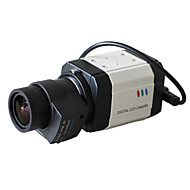 Box Camera Zoom Camera 1000 TVL