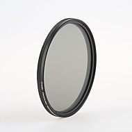 Orsda® ND2-400 82mm Adjustable Coated (16 Layer) FMC Filter