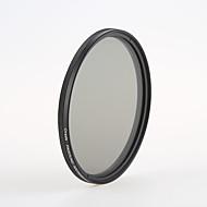 orsda® nd2-400 82mm מצופה מתכווננת (16 שכבה) מסנן FMC