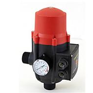 YXF-05 automaattinen vesipumppu paineenohjaimelle paine kytkin elektroninen säädin
