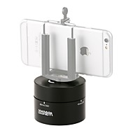 Sevenoak SK-EBH60 Mechanical Panoramic 360 degree Panning Head for GoPro & Action Cameras SmartPhones