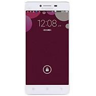 Lenovo® a858w ram 1gb + rom 8gb android 4.4 4g Smartphone mit 5.0 '' FHD Bildschirm, 8MP + 5MP Kameras, 2150mAh Batterie