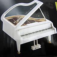 Hudba Umělá hmota Módní a moderní,