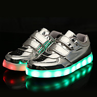 LED Light Up Shoes, Boys' Shoes Occasion Upper Materials Category Season Styles Accents Color shoes