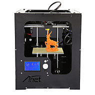 Anet A3 High Precision High Quality FDM Desktop 3D Printer