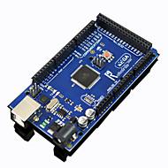 (Arduino için) Mega2560 ATMEGA2560-16AU usb tahtasının