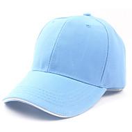 Kapa za trčanje Kratki Uniseks Vjetronepropusnost za Slobodno vrijeme Sport