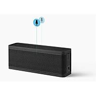 autoteollisuuden tuotteita EDIFIER kannettava auto kortti pieni stereo NFC