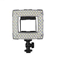 Universal HY-16 Led Light Flash Light for Camera