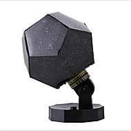 diy romantische melkweg sterrenhemel projector nachtlampje vreemd speelgoed