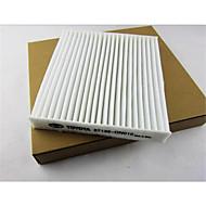 carola rav4 ar condicionado ar condicionado Camry Reiz coroa de treliça de filtro filtro de acessórios de ar condicionado