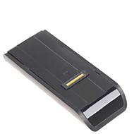 Sicherheit USB-biometrischer Fingerabdruckleser Passwortsperre fing