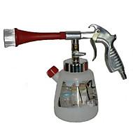 브러시 미용 도구 청소 도구 거품 자동차 실내 클리닝 기계