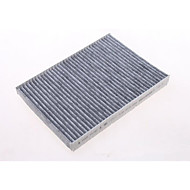 Light Air Filter Material. Air Volume. Affordable Prices. Filterable Finest Dust Particles