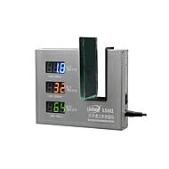 fényáteresztő mérőműszer, ls116