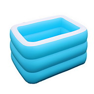 Household Swimming Pool Inflatable Baby Adult Thickening Large Baby Toy Ball Pool