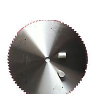 DaYou alliage d'aluminium lame de scie
