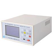 sh-x hőmérséklet teszter
