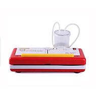 vacuüm verpakkingsmachine droog nat amfibische multifunctionele verpakkingsmachine, model: se DZ280 / 2