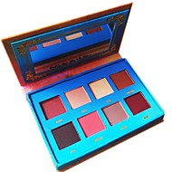 - Venus the Grunge Eyeshadow Palette
