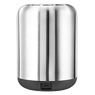 autoteollisuuden tuotteita Bluetooth 4.0 langaton bluetooth puhuja mini stereo bassokaiutin