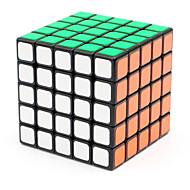 Shengshou Magic Cube 5x5x5 Brain Teaser Magic IQ Cube Complete Kit