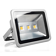 150W LED Flood Light Garden Waterproof Outdoor Lamp Spotlight(AC85-265V)