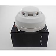 tycocam ts1068 Rauchmelder photoelektrischen Rauchmelder