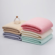 BZHOME®cotton Bath Towel absorbent breathable comfortable Cotton