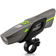 BATFOX Folding Bike / Mountain Bike/MTB / Fixed Gear Bike Others PC / PE Max - Maximum Speed 1 Black / Red
