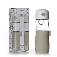 BPA бесплатно Бутылка для воды Один экземляр