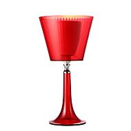 40W Moderní/Současné / Tiffany Pracovní lampy , vlastnost pro Ochrana očí , s Jiný Použití Vypínač on/off Vypínač