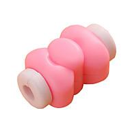 Noeud protecteur de conception pour câble iphone (1 pcs de couleur aléatoire)