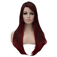 lolita lolita viento color de la peluca europea y americana millones peluca parcial.