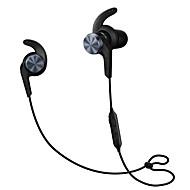 1 más 1MEJE0024 Auriculares (Intrauriculares)ForTeléfono MóvilWithCon Micrófono / Control de volumen / Deportes / Hi-Fi / Bluetooth