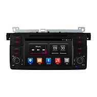 """Ownice C3007"""" In-Dash HD 10204*600 Car DVD Player For BMW E46 1998-2005 with Quad Core Android 4.4 16GB Flash"""