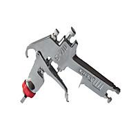 s-710 meubilair automobiel verf spuitpistool pistool pot pneumatisch verf spuitpistool