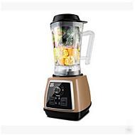 Joy More Home-Cooking Machine Broken Ground Meat Fruit Juice Milk Food Supplement Mixer
