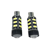 varm försäljningsmodell auto LED-lampa t10 LED-lampa W5W LED-lampa t10 auto LED-lampa auto W5W LED-lampa
