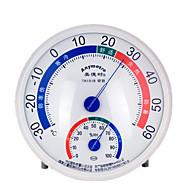 anymetre th101b med temperatur og luftfugtighed meter