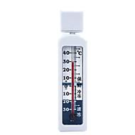 anymetre g590 nagy pontosságú szakmai hűtőszekrény hőmérő