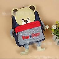 gyerekek Poliészter Alkalmi Kids 'táskák