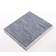 For New Volkswagen Polo Polo New Jetta Santana Xin Rui Air Conditioning Filter Lattice Of Air Conditioning