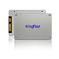 "Kingfast F9 7mm metal 2.5"" 1TB SSD SATAIII 6Gbps Solid State hard Drive with cache 1GB for Laptop&Desktop 550MB/s"