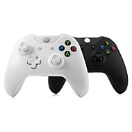 Geen-XO-C001-Nieuwigheid-ABS-Bluetooth-Kabels en Adapters-PC / Xbox One-PC / Xbox One