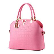 Women's Latest Fashion Ladies Leather Handbags 11 Colours