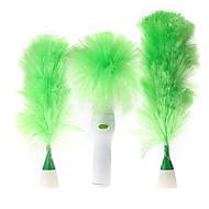 ir duster motorizado escova espanador de pó mais função de remover a poeira Shan escova remove poeira motorizado