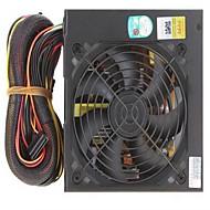 אספקת חשמל למחשב ATX 12V 2.3 500W (w) עבור מחשב אישי